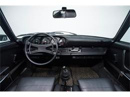Picture of '73 Porsche 911 located in Charlotte North Carolina Offered by RK Motors Charlotte - MFCY