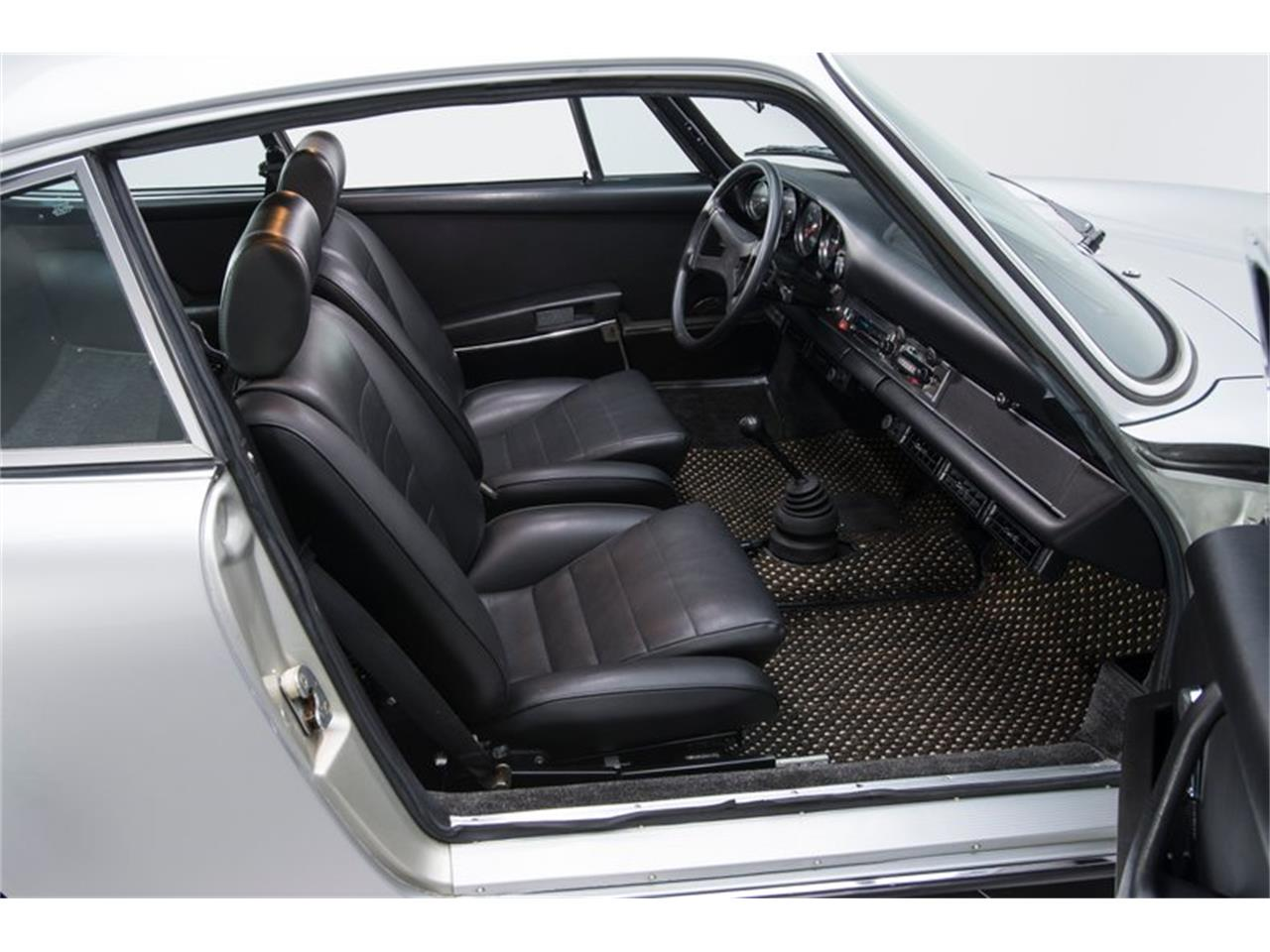 Large Picture of '73 Porsche 911 - $349,900.00 Offered by RK Motors Charlotte - MFCY