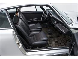 Picture of 1973 911 located in North Carolina - $349,900.00 Offered by RK Motors Charlotte - MFCY