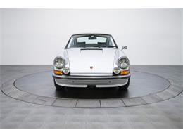 Picture of Classic '73 Porsche 911 located in North Carolina - MFCY