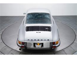 Picture of Classic 1973 Porsche 911 located in North Carolina Offered by RK Motors Charlotte - MFCY