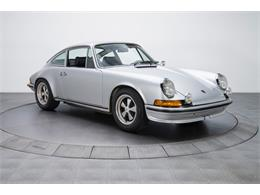 Picture of Classic '73 Porsche 911 - $349,900.00 Offered by RK Motors Charlotte - MFCY