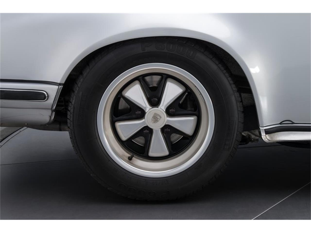 Large Picture of Classic '73 Porsche 911 Offered by RK Motors Charlotte - MFCY