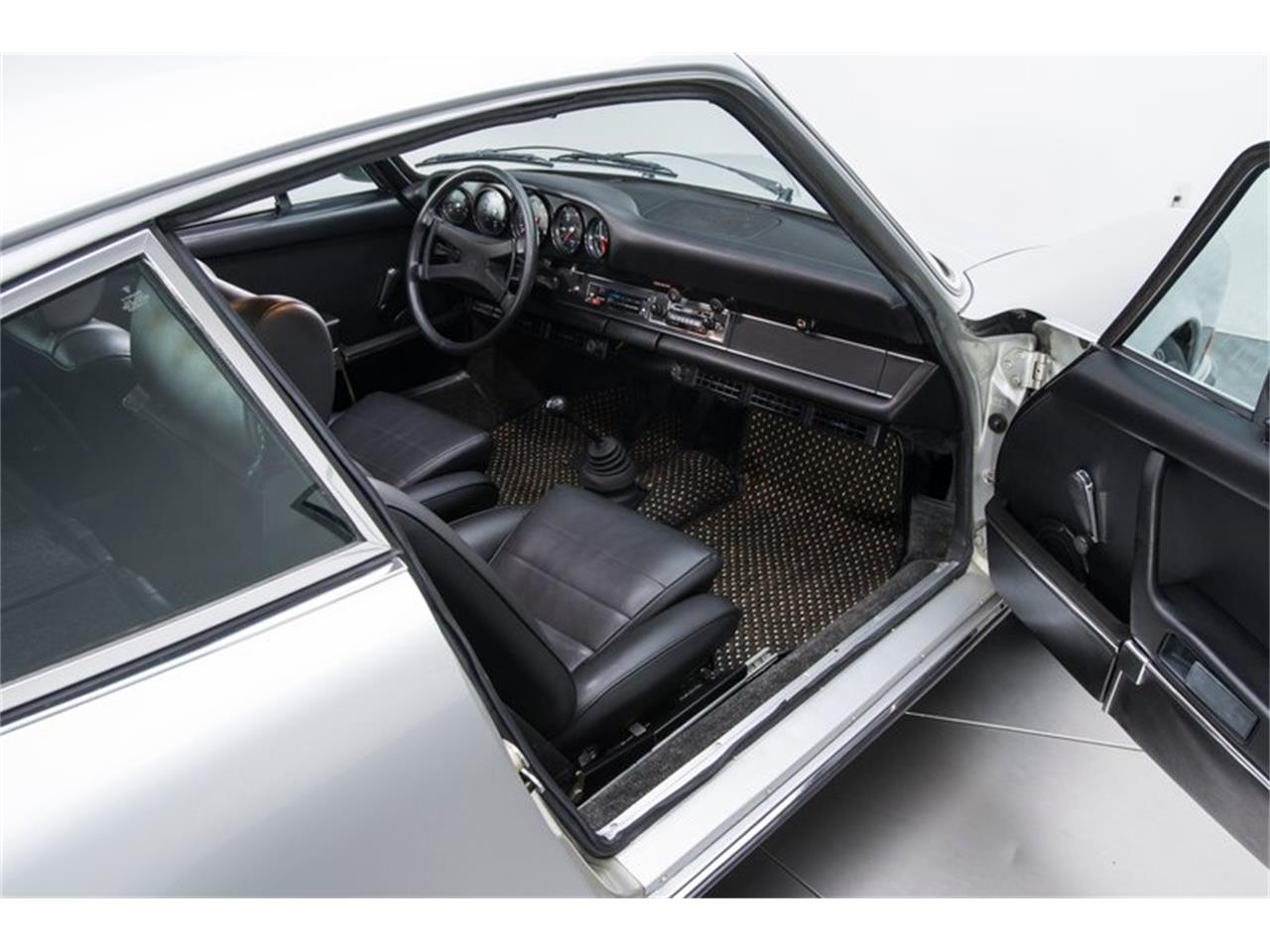 Large Picture of Classic '73 Porsche 911 located in North Carolina - $349,900.00 Offered by RK Motors Charlotte - MFCY