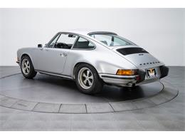 Picture of Classic 1973 911 - $349,900.00 - MFCY