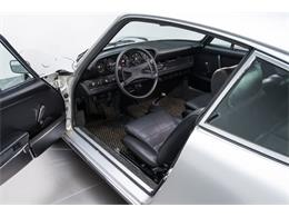 Picture of '73 911 located in North Carolina Offered by RK Motors Charlotte - MFCY