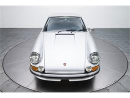 Picture of Classic '73 Porsche 911 - MFCY