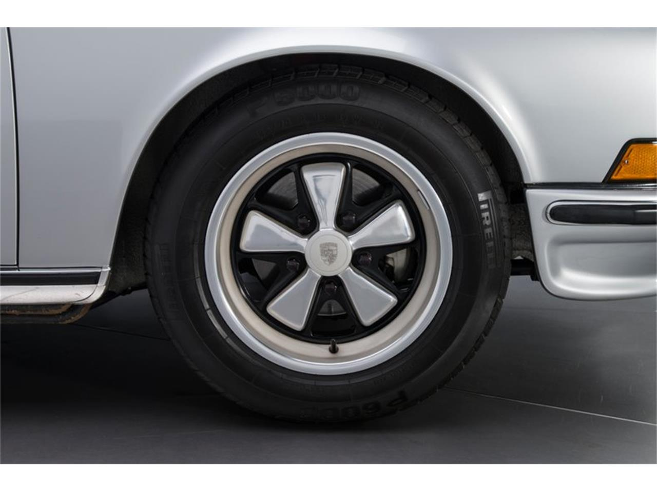 Large Picture of Classic 1973 Porsche 911 - $349,900.00 Offered by RK Motors Charlotte - MFCY