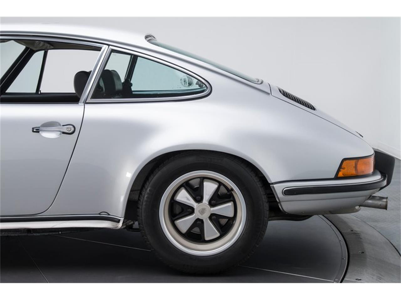 Large Picture of '73 911 - $349,900.00 Offered by RK Motors Charlotte - MFCY