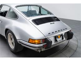 Picture of 1973 911 located in North Carolina - $349,900.00 - MFCY