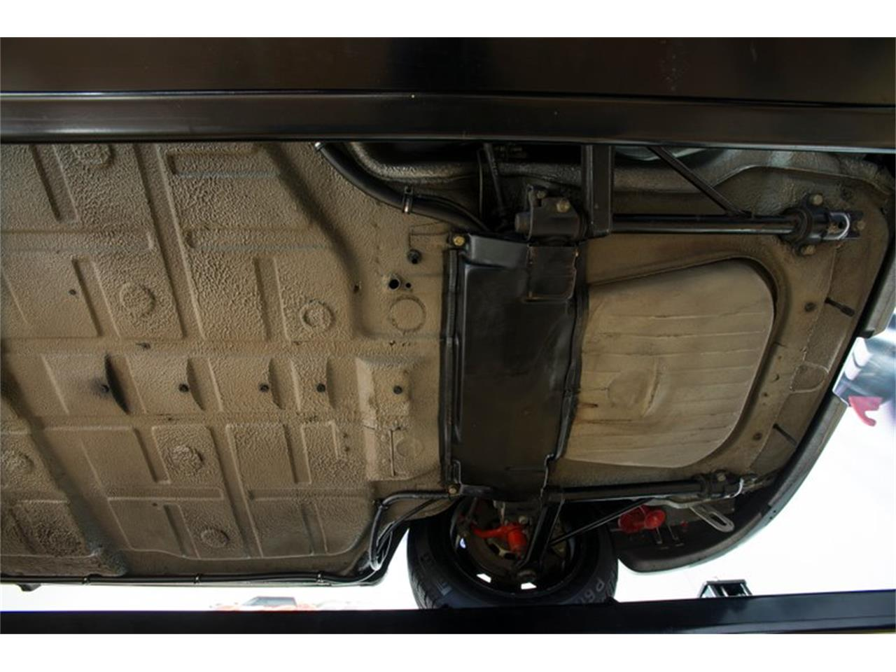Large Picture of 1973 Porsche 911 located in Charlotte North Carolina - $349,900.00 Offered by RK Motors Charlotte - MFCY