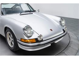 Picture of Classic 1973 911 located in North Carolina Offered by RK Motors Charlotte - MFCY