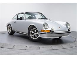 Picture of Classic '73 911 located in Charlotte North Carolina - $349,900.00 - MFCY