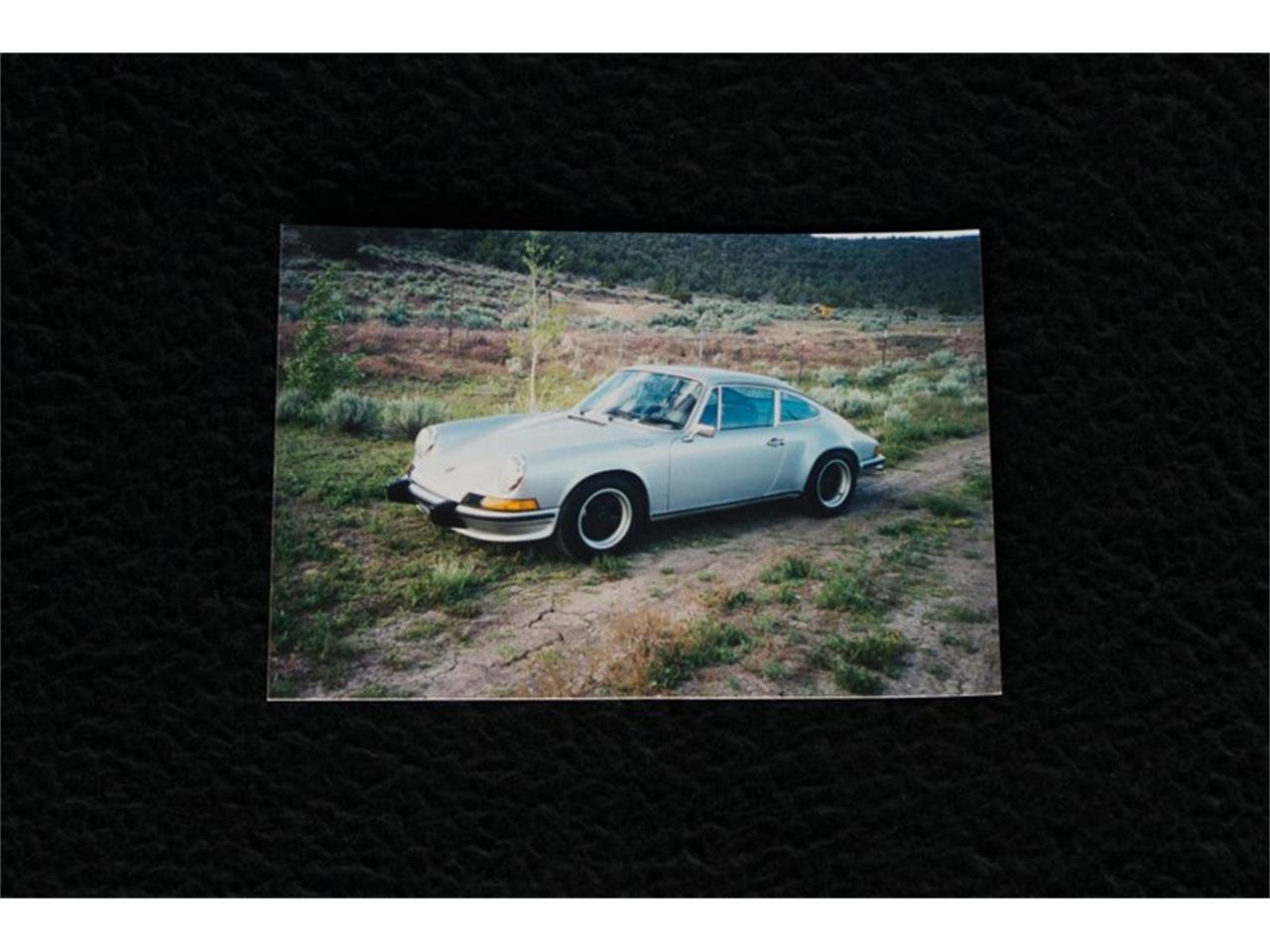 Large Picture of '73 Porsche 911 located in Charlotte North Carolina - $349,900.00 - MFCY