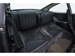 Picture of 1973 911 located in Charlotte North Carolina Offered by RK Motors Charlotte - MFCY