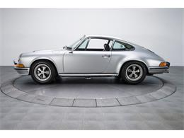 Picture of '73 911 located in Charlotte North Carolina - MFCY