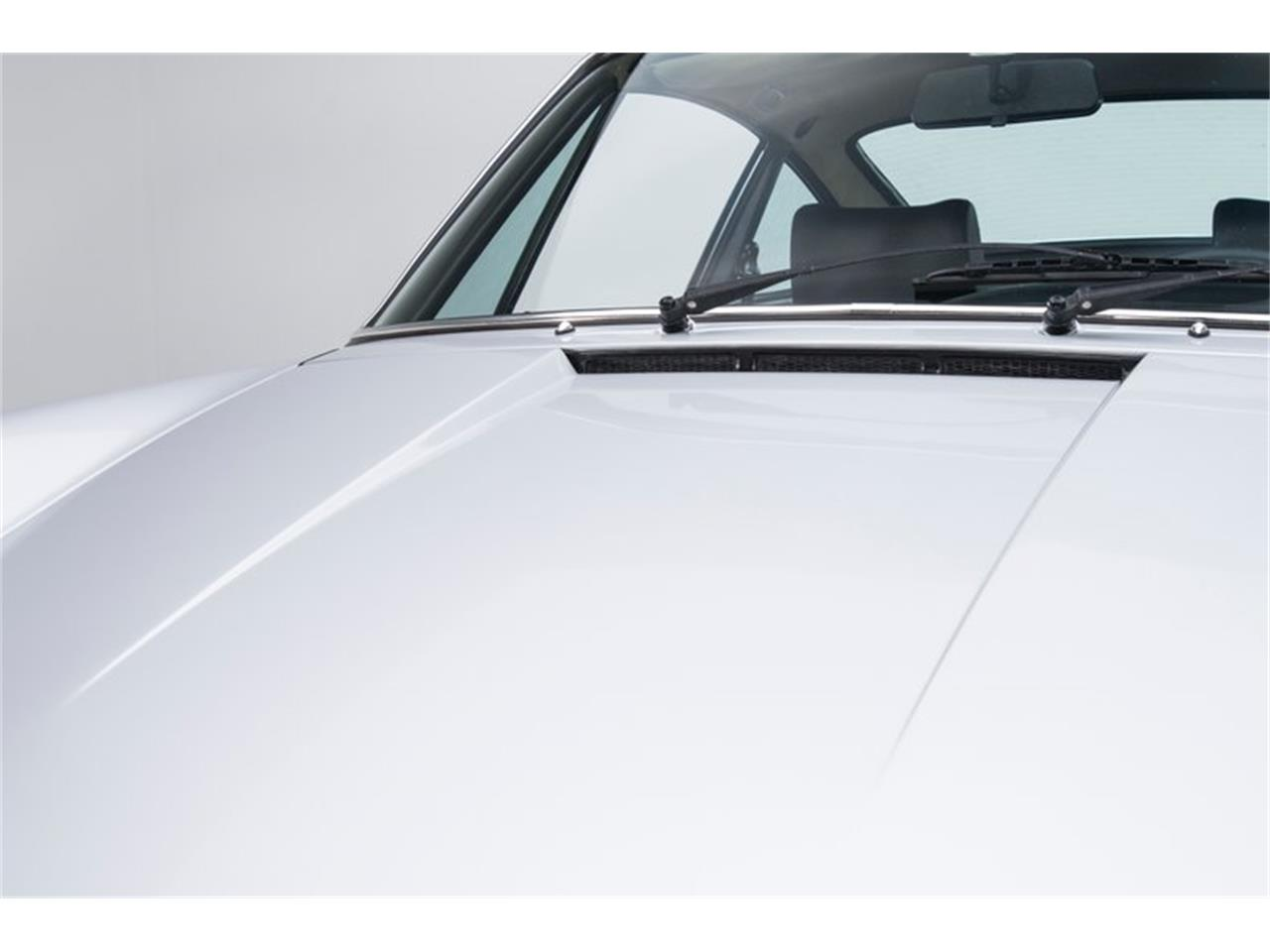 Large Picture of 1973 Porsche 911 Offered by RK Motors Charlotte - MFCY