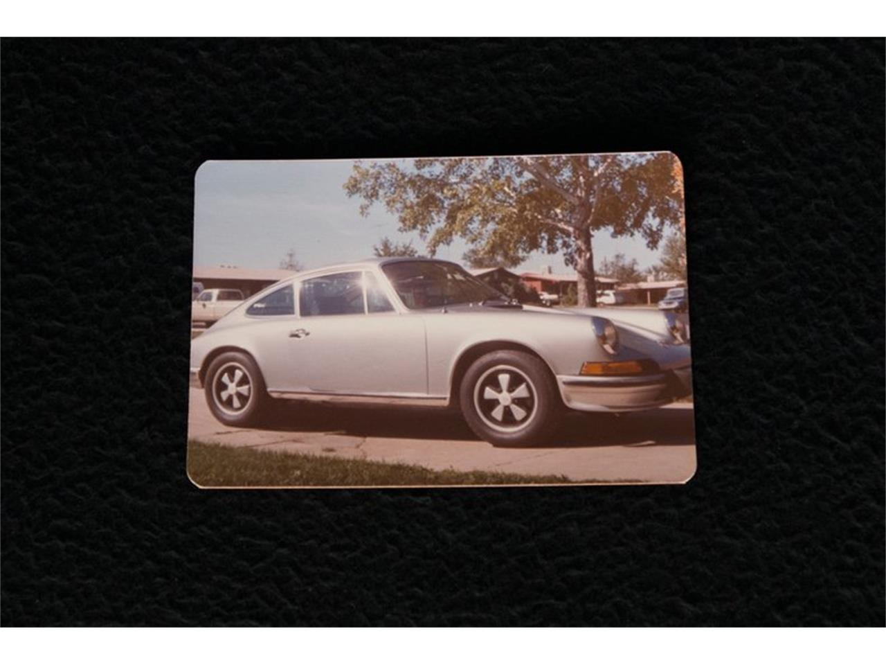 Large Picture of Classic 1973 911 - $349,900.00 Offered by RK Motors Charlotte - MFCY