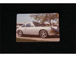Picture of Classic '73 Porsche 911 Offered by RK Motors Charlotte - MFCY