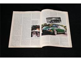 Picture of '73 Porsche 911 - $349,900.00 - MFCY