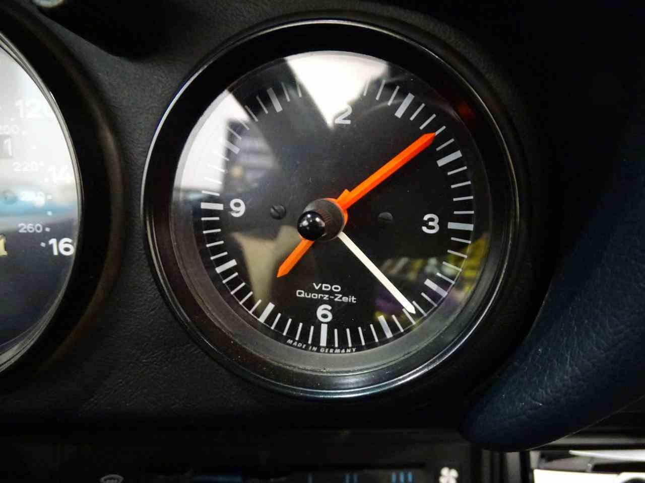 Nice Porsche Vdo Speedometer Wiring Diagram Mold - Wiring Diagram ...