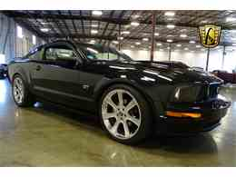 Picture of '06 Ford Mustang Offered by Gateway Classic Cars - Nashville - MFDI