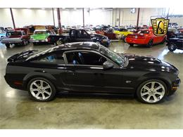 Picture of 2006 Mustang located in Tennessee - MFDI