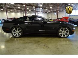Picture of '06 Ford Mustang located in La Vergne Tennessee - MFDI