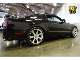 Picture of 2006 Ford Mustang located in La Vergne Tennessee - MFDI