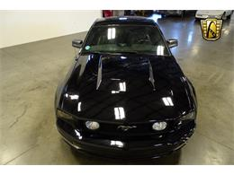 Picture of '06 Mustang - $15,595.00 - MFDI