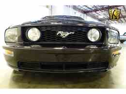 Picture of '06 Mustang - $15,595.00 Offered by Gateway Classic Cars - Nashville - MFDI