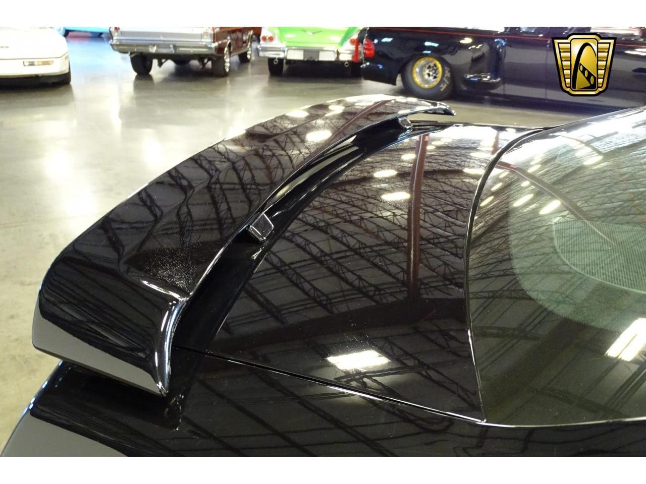 Large Picture of 2006 Mustang - $15,595.00 - MFDI