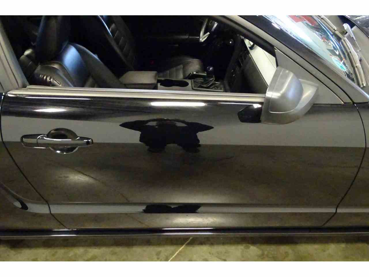 Large Picture of 2006 Ford Mustang - $15,595.00 Offered by Gateway Classic Cars - Nashville - MFDI
