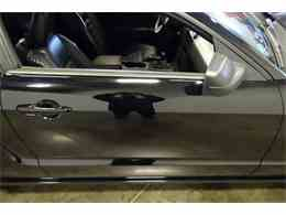 Picture of '06 Mustang located in Tennessee Offered by Gateway Classic Cars - Nashville - MFDI