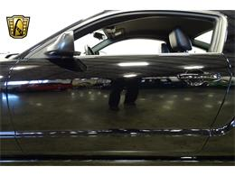 Picture of 2006 Ford Mustang - $15,595.00 Offered by Gateway Classic Cars - Nashville - MFDI