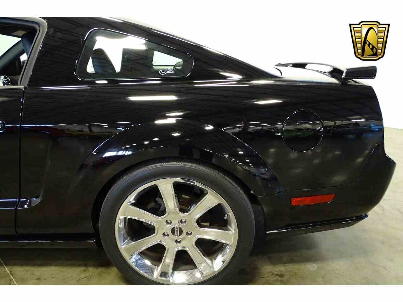 Large Picture of 2006 Mustang located in Tennessee - $15,595.00 - MFDI