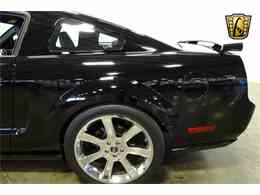 Picture of '06 Mustang located in Tennessee - $15,595.00 Offered by Gateway Classic Cars - Nashville - MFDI