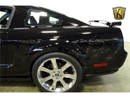 Picture of '06 Ford Mustang located in Tennessee Offered by Gateway Classic Cars - Nashville - MFDI