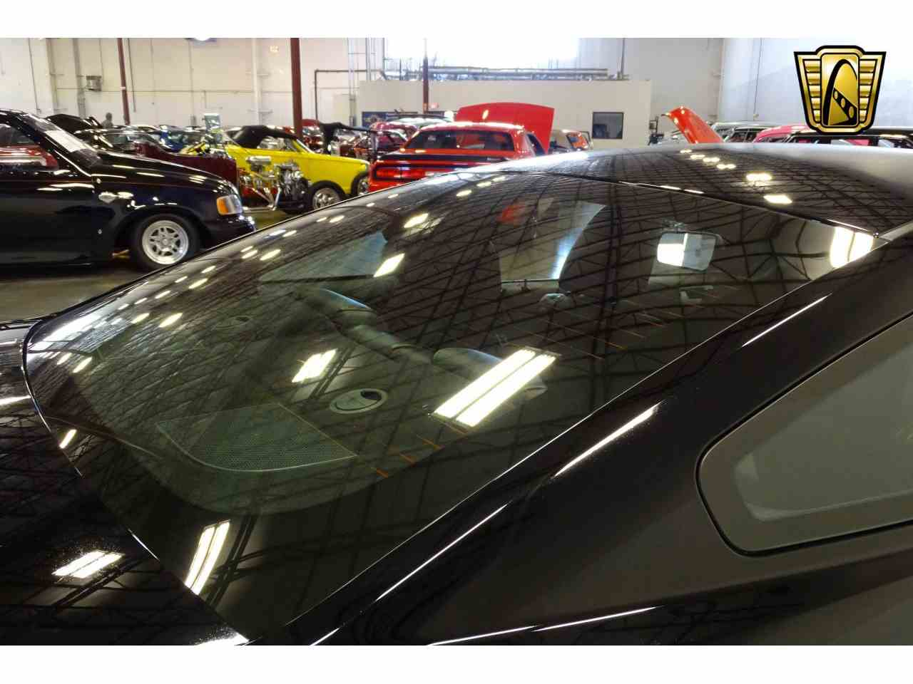 Large Picture of 2006 Mustang located in Tennessee Offered by Gateway Classic Cars - Nashville - MFDI
