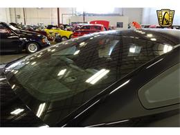 Picture of 2006 Ford Mustang located in La Vergne Tennessee - $15,595.00 - MFDI