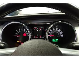 Picture of 2006 Ford Mustang located in Tennessee Offered by Gateway Classic Cars - Nashville - MFDI