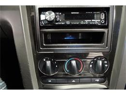 Picture of 2006 Mustang located in Tennessee Offered by Gateway Classic Cars - Nashville - MFDI