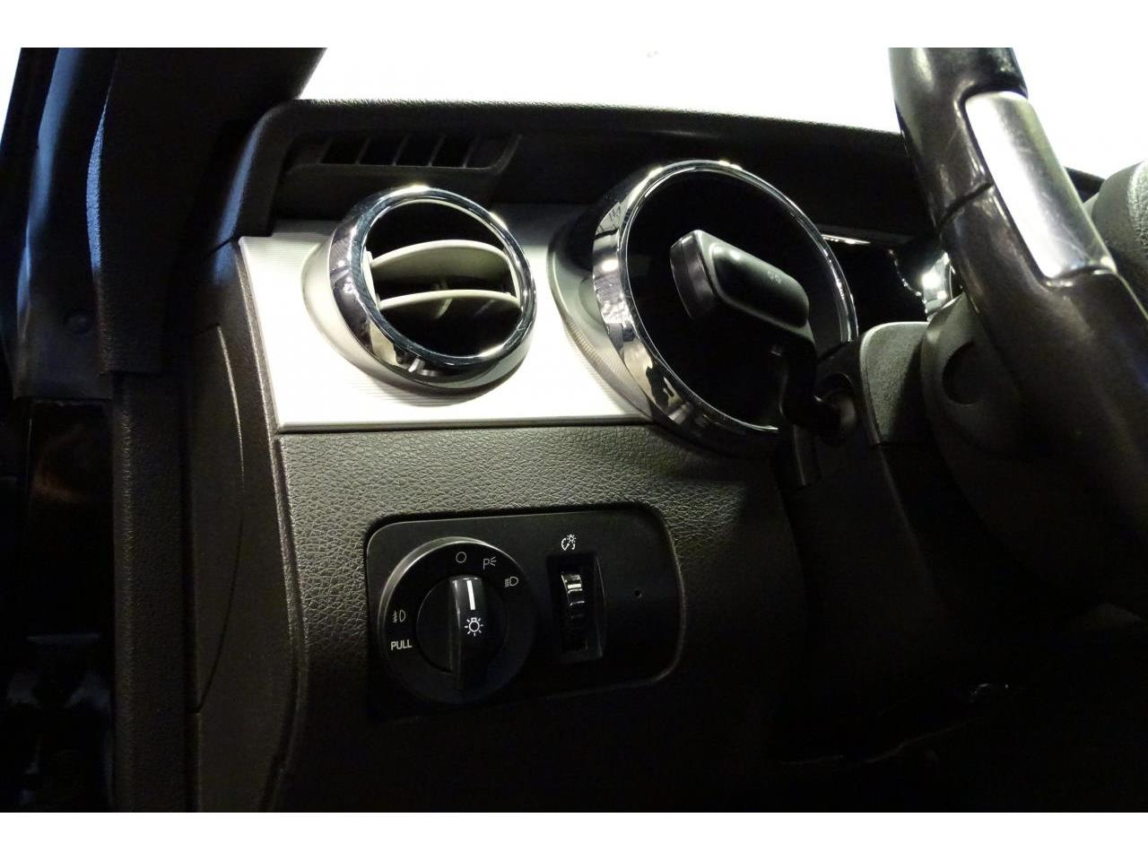 Large Picture of 2006 Mustang - $15,595.00 Offered by Gateway Classic Cars - Nashville - MFDI