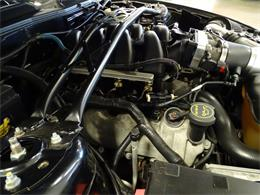 Picture of 2006 Ford Mustang located in La Vergne Tennessee Offered by Gateway Classic Cars - Nashville - MFDI