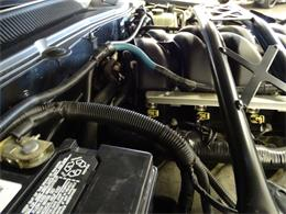 Picture of 2006 Ford Mustang - MFDI