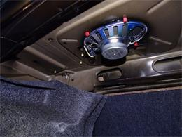 Picture of 2006 Mustang Offered by Gateway Classic Cars - Nashville - MFDI