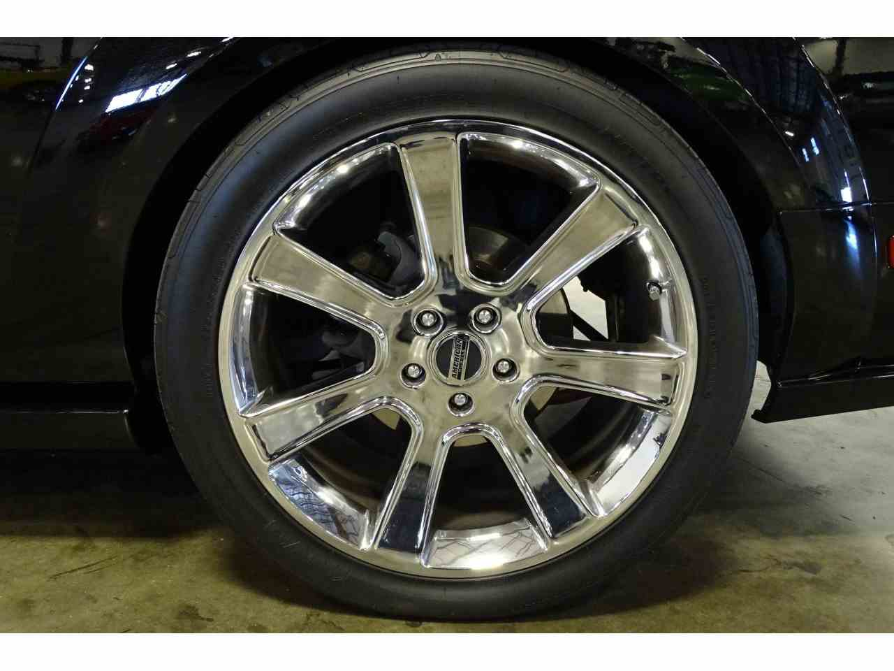 Large Picture of 2006 Ford Mustang Offered by Gateway Classic Cars - Nashville - MFDI
