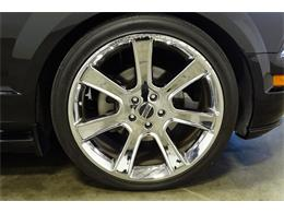 Picture of 2006 Mustang - $15,595.00 Offered by Gateway Classic Cars - Nashville - MFDI