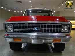 Picture of Classic '72 K-10 located in Illinois - $22,995.00 - MFDJ