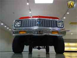 Picture of Classic 1972 Chevrolet K-10 Offered by Gateway Classic Cars - St. Louis - MFDJ